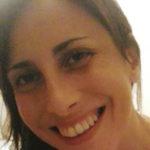 María José Pernil - Traductora freelance
